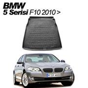 060.01.040317-BMW 5 F10 2010 SONRASI BAGAJ HAVUZU