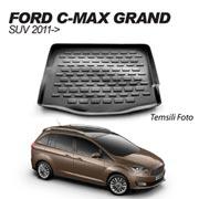 060.01.040375-FORD GRAND C-MAX SUV 2011-…  BAGAJ HAVUZU