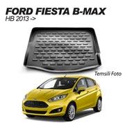 060.01.040379-FORD FİESTA B-MAX SUV/ HB 2013-… BAGAJ HAVUZU