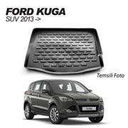 060.01.040380-FORD KUGA SUV 2013 SONRASI BAGAJ HAVUZU