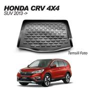 060.01.040410-HONDA CRV 4X4 SUV 2013> BAGAJ HAVUZU
