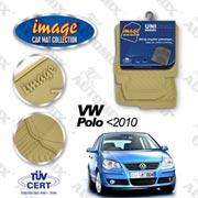 060.03.035568-İMAJ VW.POLO KAUÇ.PASPAS 5 PRÇ.BEJ 2003-2009