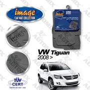 060.03.035732-İMAJ VW TİGUAN SUV 2008 KAUÇ.PASPAS GRİ