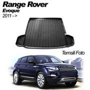 060.07.039421-RANGE ROVER EVOQUE SUV.BAGAJ HAVUZU (2011 - ....)