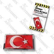 110.03.012189-AUTOMİX ORJİNAL BAYRAK