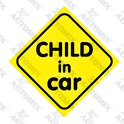 120.21.023636-AUTOMİX CHILD IN CAR VANTUZLU