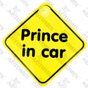 120.21.023639-AUTOMİX PRINCE IN CAR VANTUZLU