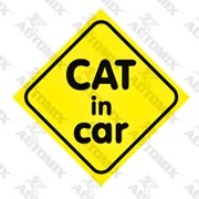 120.21.023643-AUTOMİX CAT IN CAR VANTUZLU