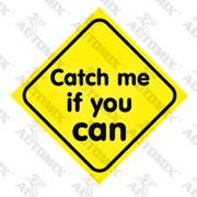 120.21.023644-AUTOMİX CATCH ME IFYOU CAN VANTUZLU