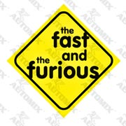 120.21.023656-AUTOMİX THE FAST AND THE FUR VANTUZLU