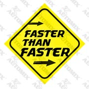 120.21.023661-AUTOMİX FASTER THEN FASTER VANTUZLU