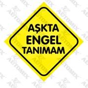 120.21.023675-AUTOMİX AŞKTA ENGEL TANIMAM VANTUZLU