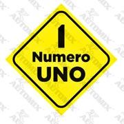 120.21.023678-AUTOMİX 1 NUMERO UNO VANTUZLU