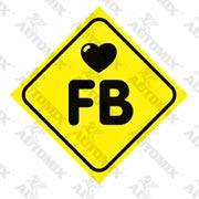 120.21.023686-AUTOMİX I LOVE FB VANTUZLU