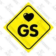120.21.023687-AUTOMİX I LOVE GS VANTUZLU