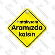 120.21.023692-AUTOMİX HATALIYSAM ARAMIZDA VANTUZLU