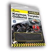 170.20.001571-AUTOMİX KAYMAZ TORPİDO GÜDERİSİ