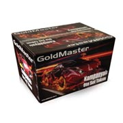 176.01.041231-GOLDMASTER OTO SET-10 TEYP