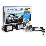 215.03.039419-XENON SET 12V H27 8000K