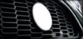 215.10-AUTOMİX_2 DIŞ AKSESUAR ÇEŞİTL