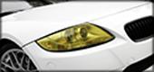 215.23-AUTOMİX_2 FİLM FAR ÇEŞİTLERİ