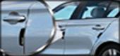 180.01-AUTOMİX KAPI KORUYUCULAR