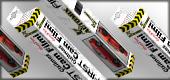 165.02-AUTOMİX KUTULU CAM FİLMLERİ 5