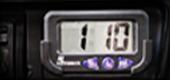 170.02-AUTOMİX SAATLER